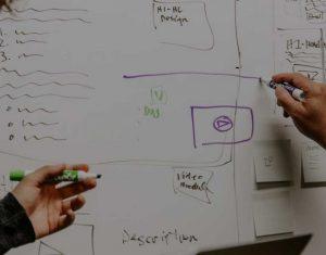 Creative Process slider image